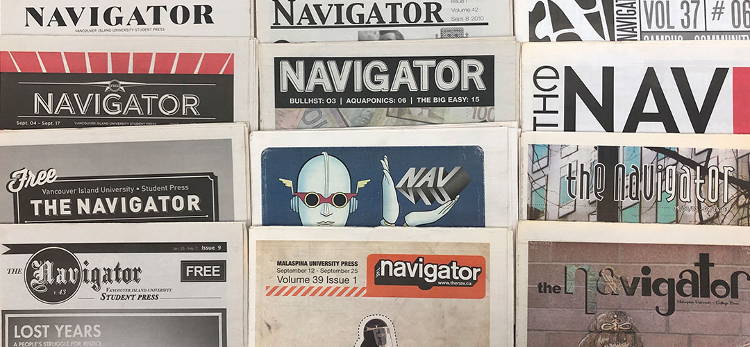 Navigator_Photo01
